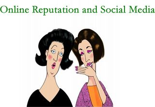 Social-media-negative-reputation-effects